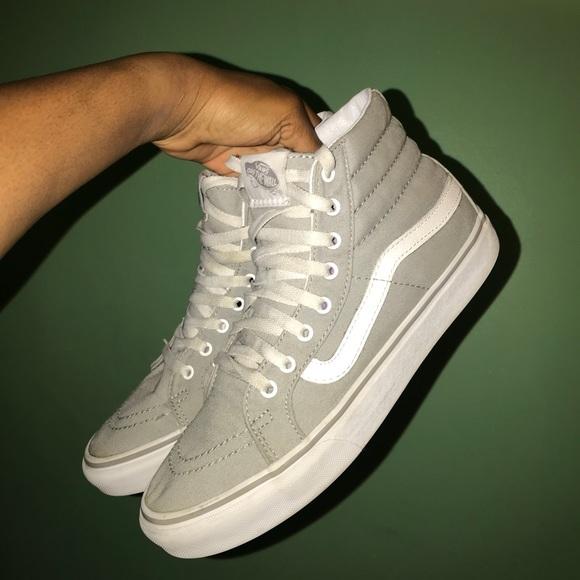 e96995e80bf367 Vans Shoes